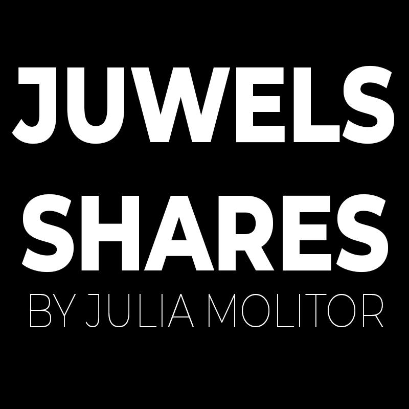 juwelsshares